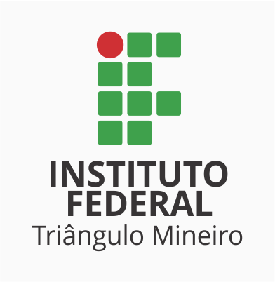instituto-federal-do-triangulo-mineiro